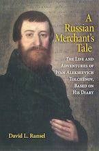 A Russian Merchant's Tale