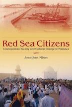 Red Sea Citizens