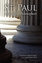 St. Paul among the Philosophers