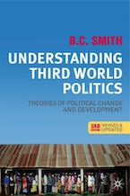Understanding Third World Politics, Third Edition