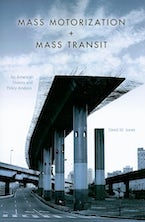 Mass Motorization and Mass Transit