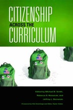 Citizenship Across the Curriculum