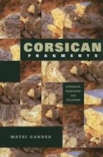 Corsican Fragments