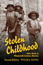 Stolen Childhood, Second Edition