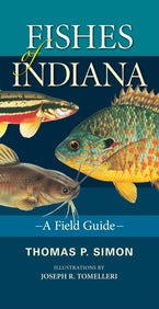 Fishes of Indiana