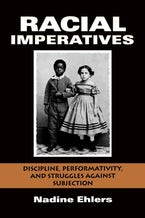 Racial Imperatives