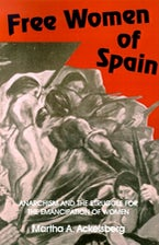 Free Women of Spain