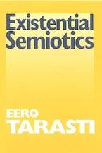 Existential Semiotics