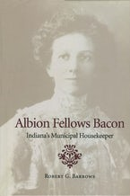 Albion Fellows Bacon