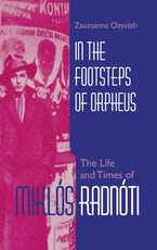 In the Footsteps of Orpheus