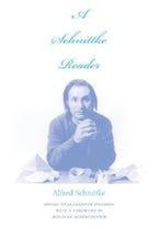 A Schnittke Reader