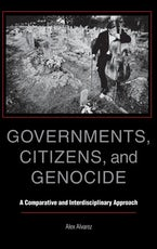 Governments, Citizens, and Genocide
