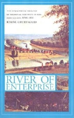 River of Enterprise
