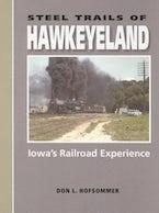 Steel Trails of Hawkeyeland