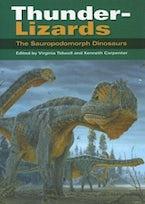 Thunder-Lizards