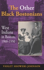 The Other Black Bostonians