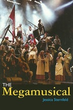 The Megamusical
