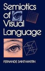 Semiotics of Visual Language