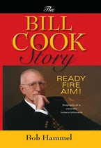 The Bill Cook Story