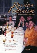 Russian Feminism