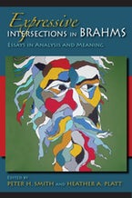 Expressive Intersections in Brahms
