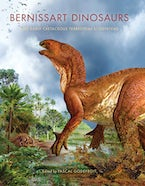 Bernissart Dinosaurs and Early Cretaceous Terrestrial Ecosystems