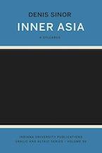 Inner Asia