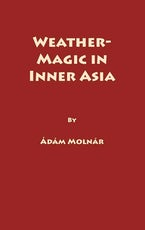 Weather-Magic in Inner Asia