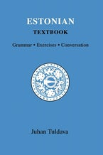 Estonian Textbook