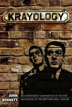 Krayology