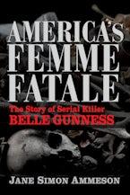 America's Femme Fatale