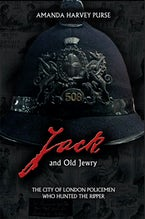 Jack and Old Jewry