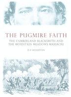 The Pugmire Faith