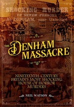 The Denham Massacre