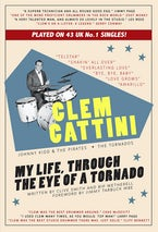 Clem Cattini