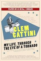Clem Cattini
