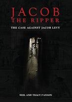 Jacob the Ripper