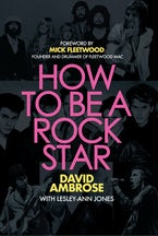 How To Be A Rock Star