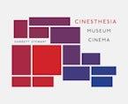 Cinesthesia